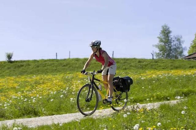 「骑行装备」户外骑行装备清单 自行车装备大全
